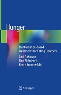 Cover Hunger