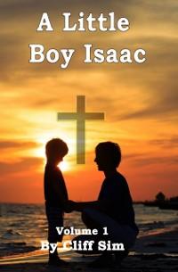 Cover Little Boy Isaac