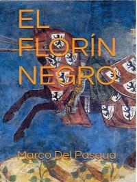 Cover El florín negro