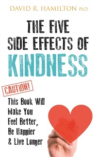Cover Five Side-effects of Kindness