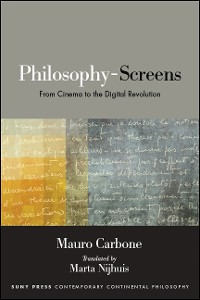 Cover Philosophy-Screens