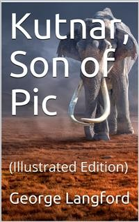 Cover Kutnar, Son of Pic
