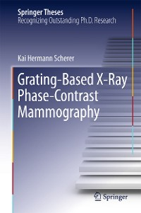 Cover Grating-Based X-Ray Phase-Contrast Mammography