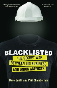 Cover Blacklisted