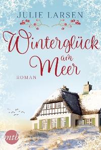 Cover Winterglück am Meer