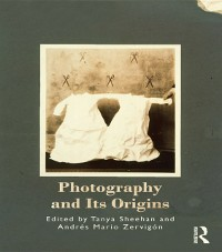 Cover Photography and Its Origins
