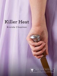 Cover Killer Heat