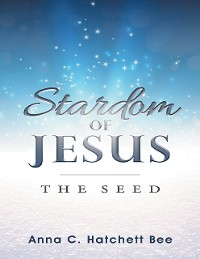 Cover Stardom of Jesus: The Seed