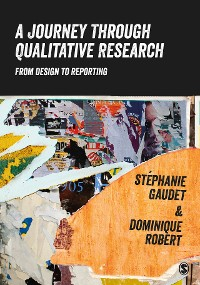 Cover A Journey Through Qualitative Research