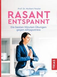 Cover Rasant entspannt