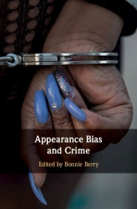 Cover Appearance Bias and Crime