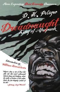 Cover Dreadnaught