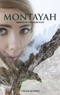 Cover Montayah
