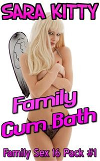 Cover Family Cum Bath 16 PACK