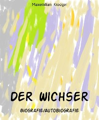 Cover Der Wichser