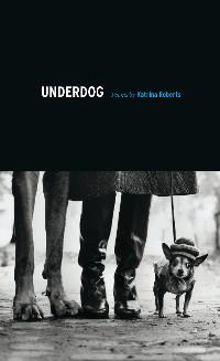 Cover Underdog