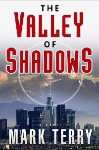 Cover The Valley of Shadows