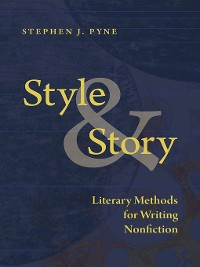 Cover Style and Story
