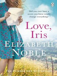 Cover Love, Iris
