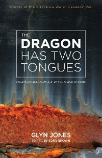 Cover The Dragon Has Two Tongues
