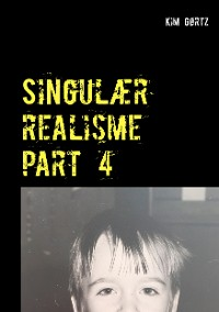 Cover Singulær realisme part 4