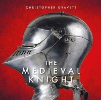 Cover Medieval Knight