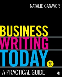 Cover Business Writing Today