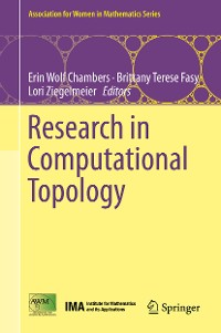 Cover Research in Computational Topology