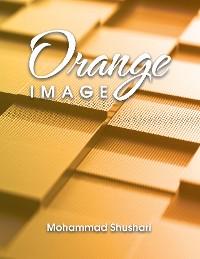 Cover Orange Image