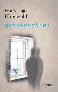 Cover Hahnenschrei