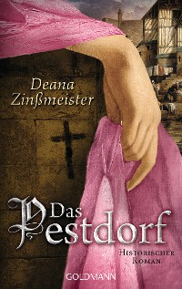 Cover Das Pestdorf