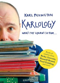 Cover Karlology