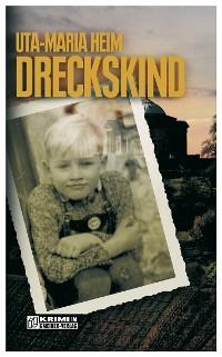 Cover Dreckskind