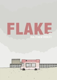 Cover Flake
