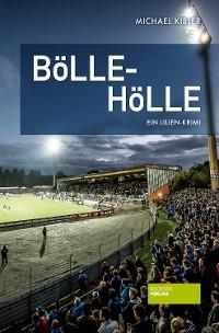 Cover Bölle-Hölle