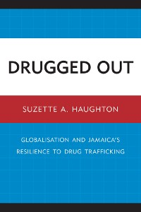 Cover Drugged Out