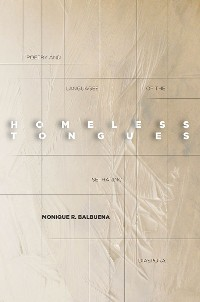 Cover Homeless Tongues