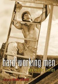 Cover Hard Working Men