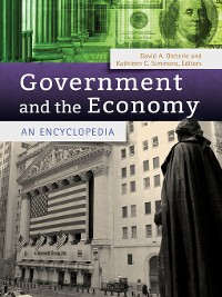 Cover Government and the Economy