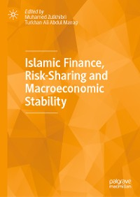 Cover Islamic Finance, Risk-Sharing and Macroeconomic Stability