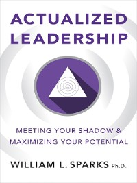 Cover Actualized Leadership