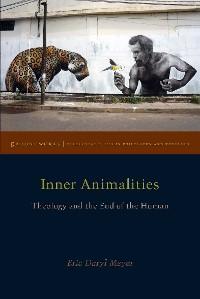 Cover Inner Animalities