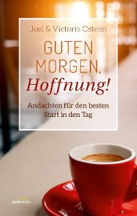 Cover Guten Morgen, Hoffnung!