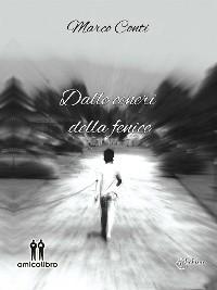 Cover Dalle ceneri della fenice