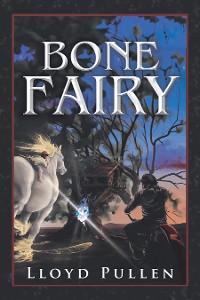 Cover Bone Fairy