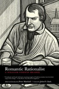 Cover Romantic Rationalist