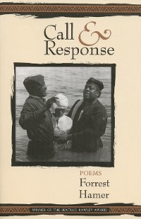 Cover Call & Response