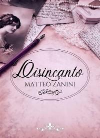 Cover Disincanto
