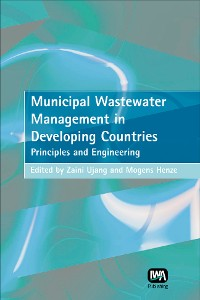Cover Municipal Wastewater Management in Developing Countries