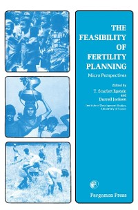 Cover Feasibility of Fertility Planning